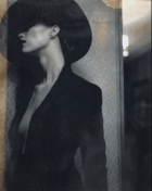 Diego Uchitel Polaroid 50
